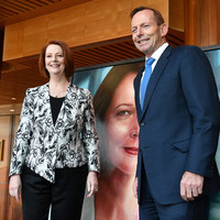 Quiz: Australia wants to end revolving door of Prime Ministers - but how well do you remember them?