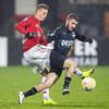 Former Ireland underage international continues good form in Dutch top flight