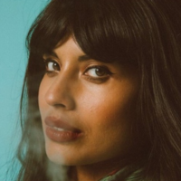 People are starting to get fed up with Jameela Jamil's campaign against airbrushing and beauty ideals