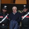 Italian police arrest Mafia 'godfather' in major raid