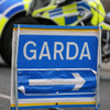 Man dies after van crashes into vacant house in Donegal