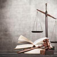 Opinion: Should judges hand down concurrent sentences in rape cases?