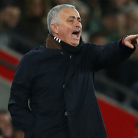 Mourinho clarifies comments after reportedly saying United need a 'miracle' to finish in top four
