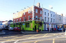 'We have a massive connection with the GAA': How Devitt's keeps Camden Street old school