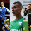 3 LOI players who made the move to Britain in 2018 and 3 who might in 2019