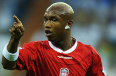 Diouf reiterates Liverpool regrets: I should have joined Man Utd or Barca instead
