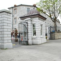 Tuberculosis case confirmed at Griffith College in Dublin