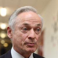 Bruton says tweets attributed to broadband plan director 'should not have happened'