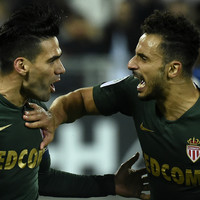 Henry's Monaco move out of Ligue 1 relegation zone for first time in 10 weeks