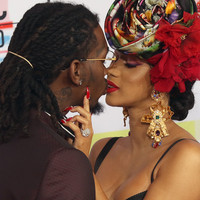 Cardi B has announced that she and Offset are over after one year of marriage...it's The Dredge