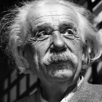 Letter from Albert Einstein calling God a 'product of human weaknesses' sells for record €2.55 million