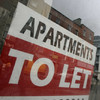 Rent hike legislation to be brought to Cabinet next week: 5 things to know in property right now