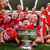 Poll: Who will win the All-Ireland senior camogie championship in 2019?