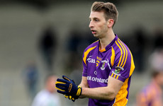 Kilmacud shrug off 'David v Goliath' comparisons as Leinster final looms