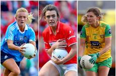 Poll: Who will win the All-Ireland ladies football final in 2019?