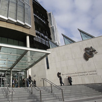 Murder trial collapses over Prime Time discussion about another case