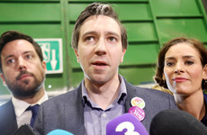 The legislation legalising abortion in Ireland has been passed by the Dáil