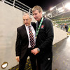 'He's more qualified than most' - Caulfield backs Ireland appointment of rival Kenny