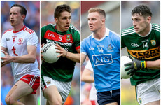 Poll: Who'll win the All-Ireland senior football title in 2019?