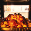 Turkey or roast beef? Here's what the ideal Christmas dinner looks like, according to the experts