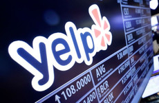 After announcing a global jobs cull, Yelp shrunk its Dublin HQ to nearly nothing