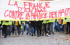 French government scraps all plans to hike fuel taxes following fierce protests