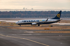 UK aviation authority takes Ryanair to court over compensation claims