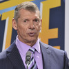 The 8 cities chosen and more details on the upcoming XFL season