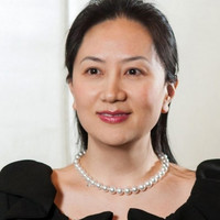 China reacts furiously after Huawei executive arrested in Canada