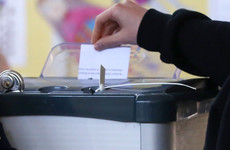 Poll: Should Irish citizens living abroad be allowed to vote in the Irish presidential election?