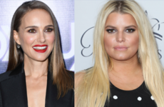 Natalie Portman's confusion over Jessica Simpson's virginity resulted in an insightful social media exchange