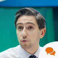Simon Harris: 'This is the beginning of a new era for women's health'