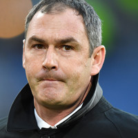 Reading sack Paul Clement after less than nine months in charge
