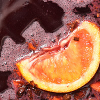Kitchen Secrets: Readers share their tips for fabulously festive mulled wine