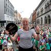 Ireland's Hockey World Cup hero caps huge 2018 with prestigious honour in US