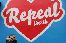 Fill me in - What does the new abortion legislation say?