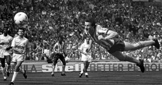 Big games, big moments: here are 12 cracking goals from FA Cup final history