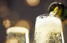 Champagne out, cans of stout in - how the recession changed our drinking habits