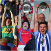 Quiz: Do you know what county these 2018 hurling club winners are from?