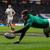 Poll: Pick your favourite Six Nations try from these 10