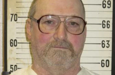 Death row inmate chooses electric chair over lethal injection, second inmate to do so in last two months