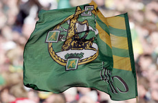 Tributes paid after 3-time Kerry All-Ireland football winner passes away