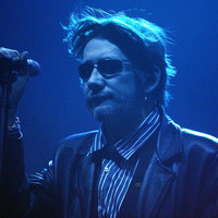 'Not all characters are angels': Shane MacGowan responds to Fairytale of New York controversy