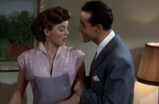 From Baby It's Cold Outside to Fairytale of New York, should old classics be censored?