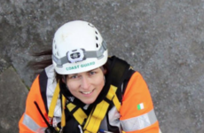 'Caitríona made the ultimate sacrifice': Report into death of Coast Guard volunteer raises safety concerns