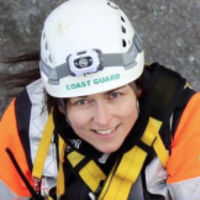 'Caitríona made the ultimate sacrifice': Report into death of Coast Guard volunteer raises safety concerns