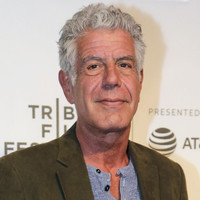 Sitdown Sunday: Remembering the late, great, Anthony Bourdain