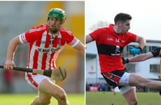 Major changes could be in store in Cork GAA for divisional and college teams in county championships