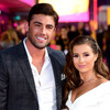 All the signs that pointed to trouble in Jack and Dani's post-Love Island paradise