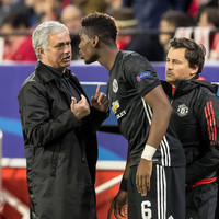 Is Jose Mourinho's management style out of date?